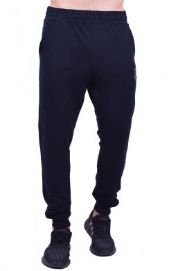 Παντελόνι φόρμας  σκούρο μπλε