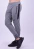 Παντελόνι φόρμας Air Plus  Grey