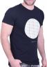 Biston t-shirt 39-206-003