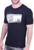 Biston t-shirt 41-206-024