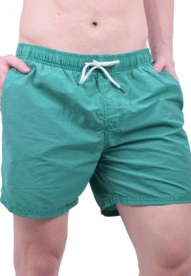 Splendid 35-231-002  μαγιό πράσινο