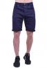 Βερμούδα τζιν μπλε buggy form