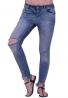 Παντελόνι Τζιν Vintage