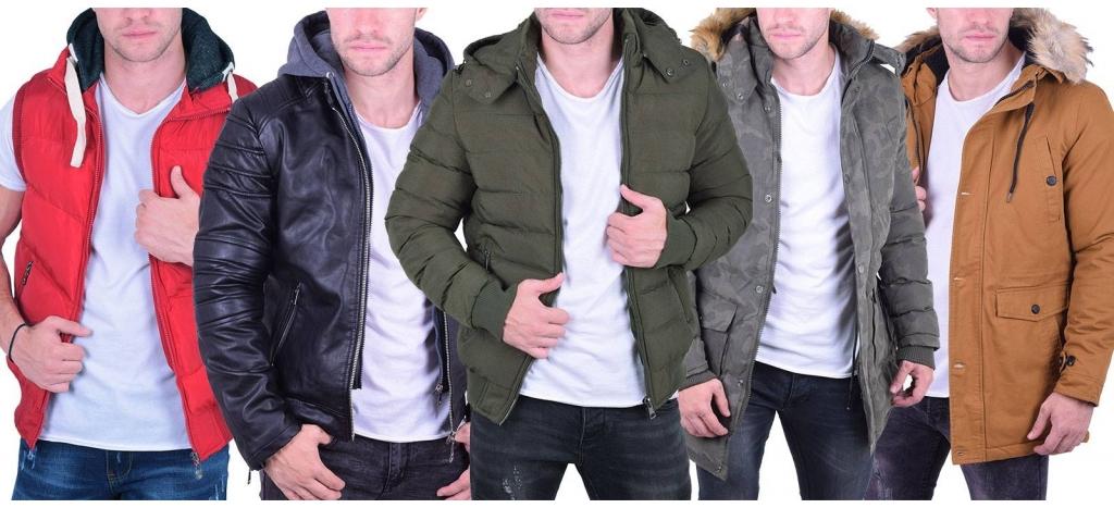 fe15acb7ca7 Τι θα φορέσουν οι άντρες το φθινόπωρο/χειμώνα 2017-2018 - Moda4u